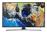 Samsung UE49MU6105 -  Televisor 49'' UHD Smart TV HDR, 3840 x 2160 píxeles