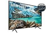 Samsung 4K UHD 2019 43RU7105 - Smart TV de 43' con Resolución 4K UHD, Ultra Dimming,...