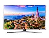 Samsung UE40MU6405U - Smart TV de 40' (UHD 4K, HDR, 3840 x 2160, Wi-Fi), color...