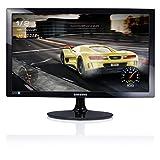 Samsung S24D330H - Monitor para PC Desktop  de 24' (1920 x 1080 pixeles, Aspecto...