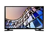 Samsung UE32M4002AK TV 32' LED HD Ready DVB/T2