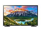 Samsung Full HD 32N5305 - Smart TV Serie N5305 de 32' con Resolución Full HD, Mega...