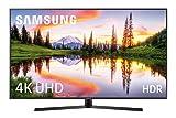 Samsung 50NU7405 - Smart TV de 50' 4K UHD HDR (Pantalla Slim, Quad-Core, 3 HDMI, 2...