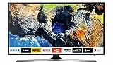 Samsung UE55MU6105  - 55' 4K UHD Smart TV