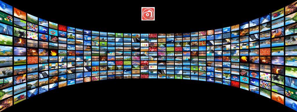 MEGA TV Player