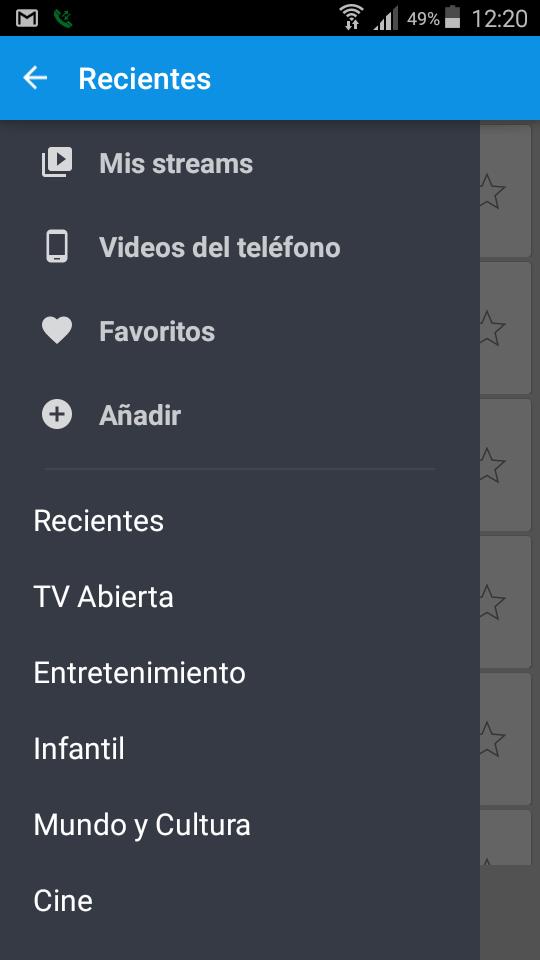 YouPlayPlayer
