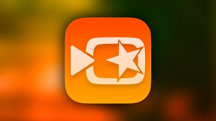 Mejor editor de video android