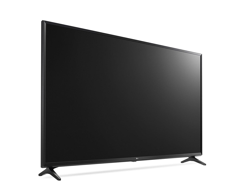"""Televisor de 65"""""""