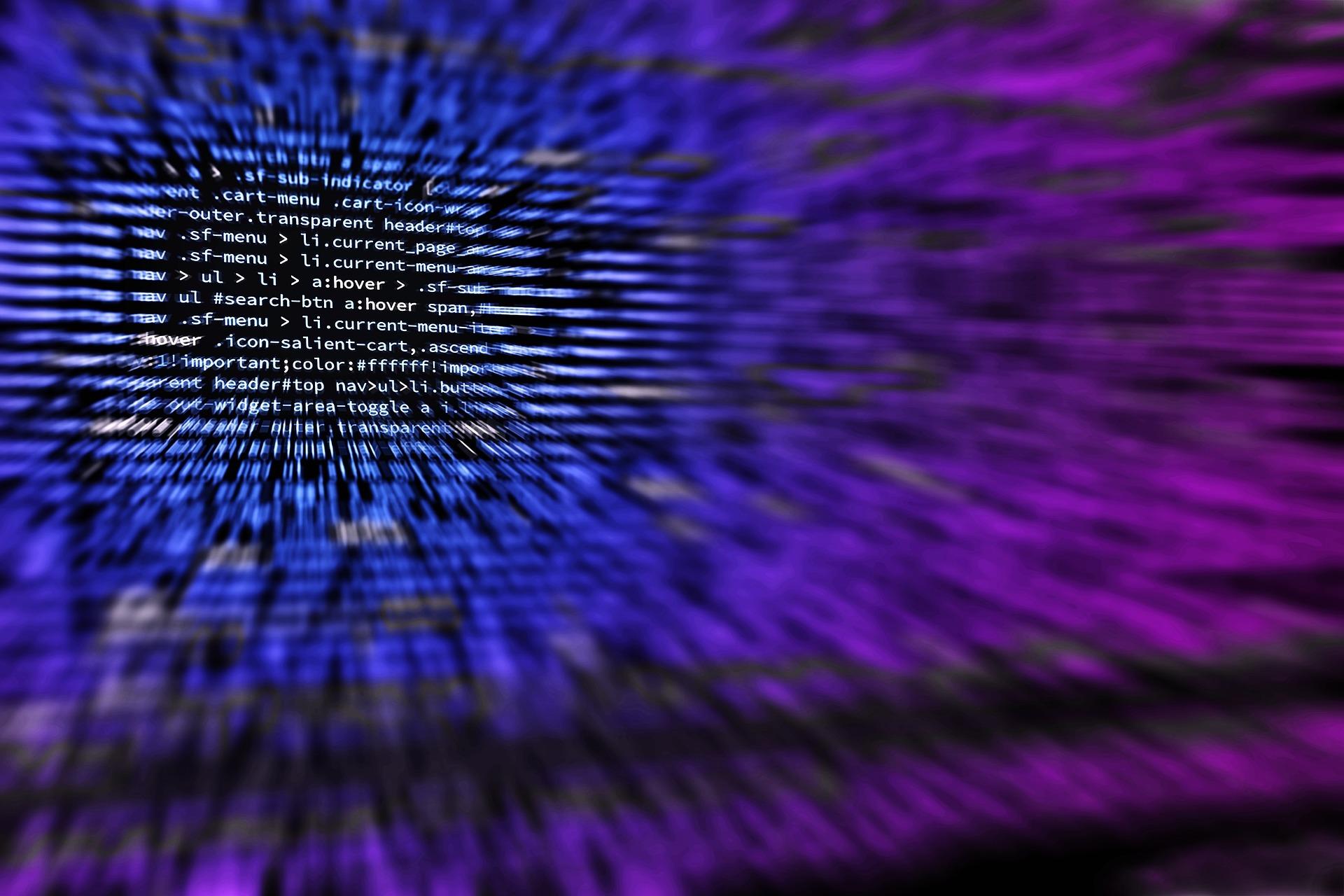 5 formas de cómo evitar que hackeen mis cuentas