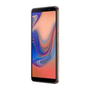 Caracteristicas y precio del Galaxy A7