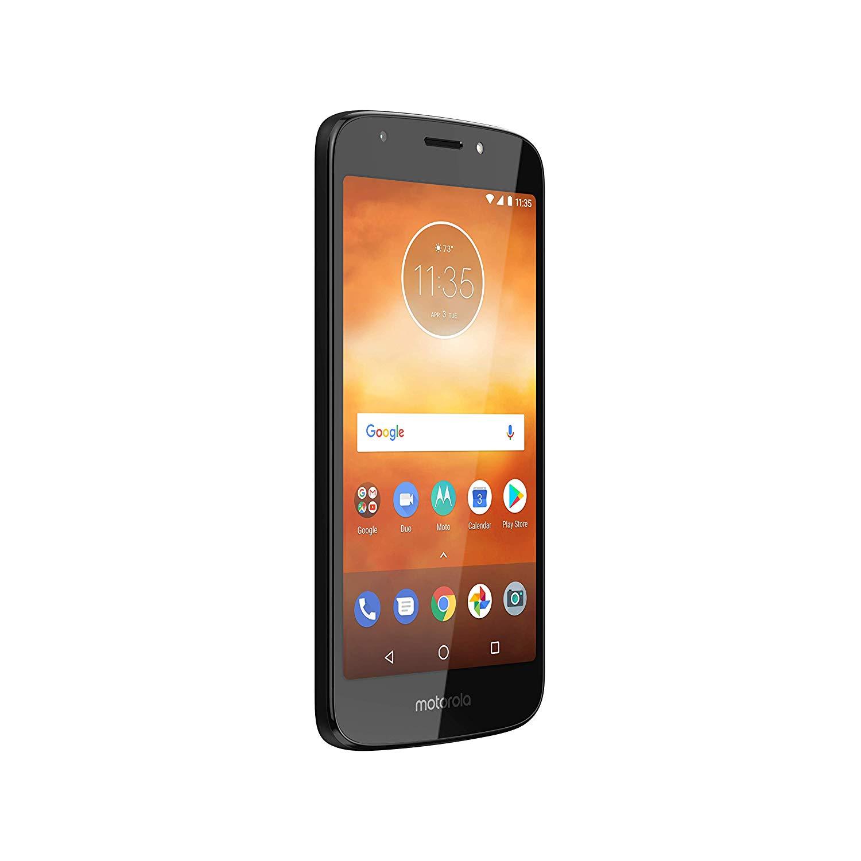 Moto 5 play economico