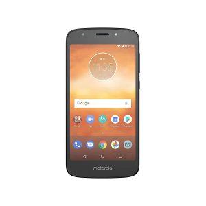Motorola 5 play