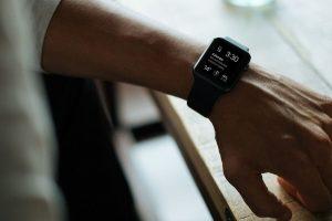 SmartWatch Relojes inteligentes