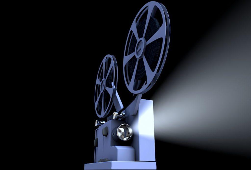 películas de HBO