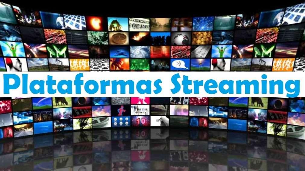 Mejores plataformas Streaming | Películas y Series - Android TV Online