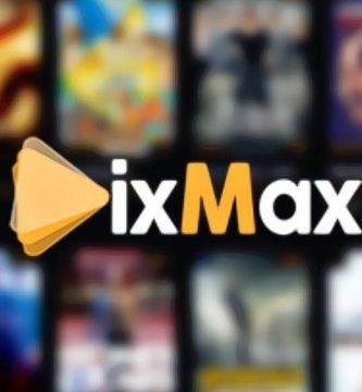 DixMax