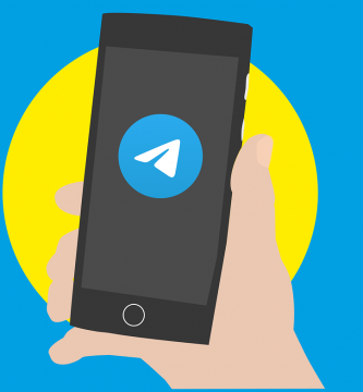 Mejores Bots Telegram