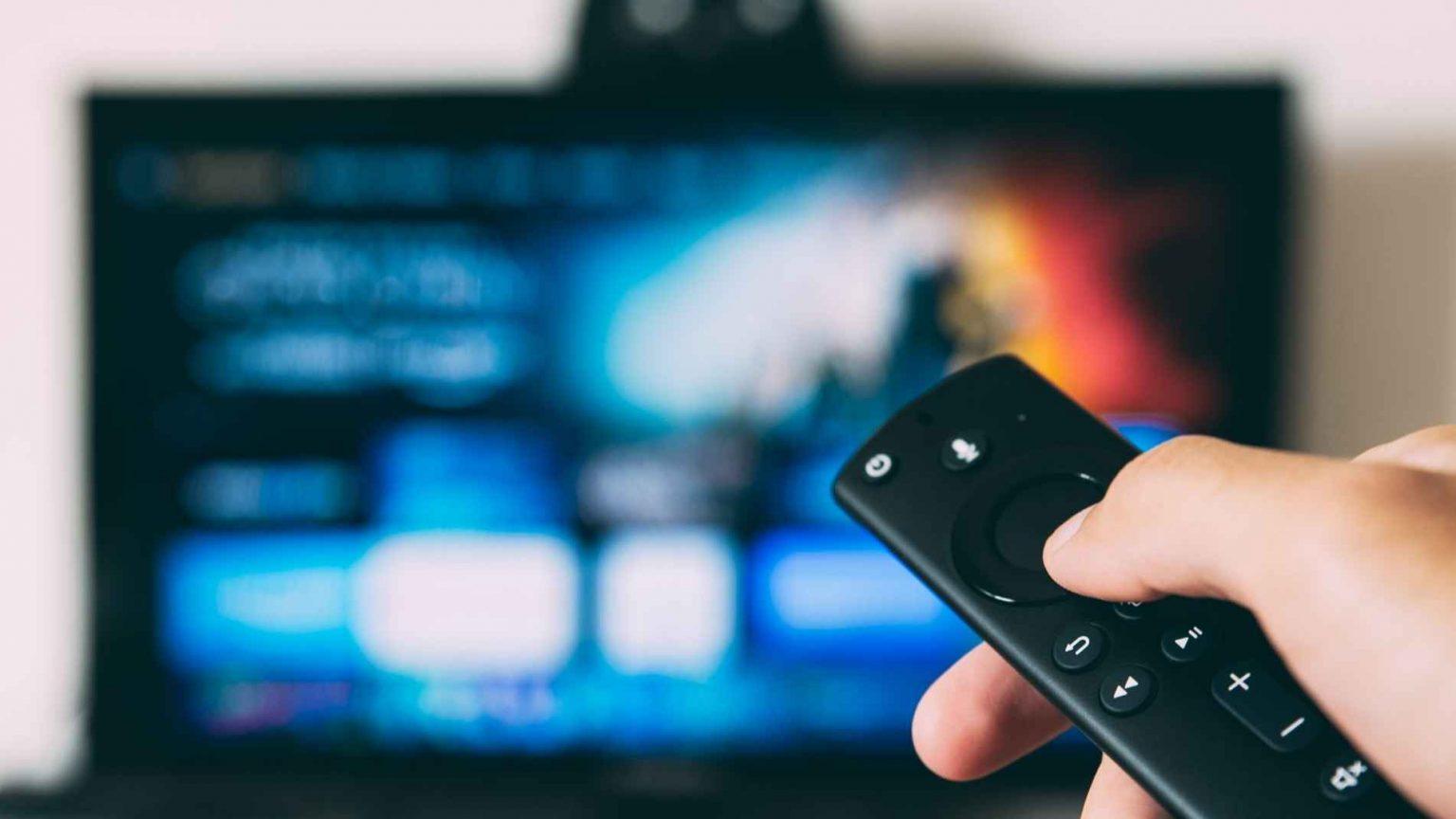 Televisiones-Smart-TV