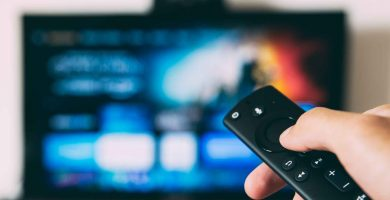 SS IPTV Listas de Canales Actualizadas