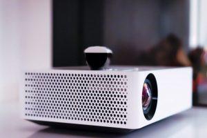 mejorar tu experiencia audiovisual: series, películas, streaming o videojuegos en cualquier lugar